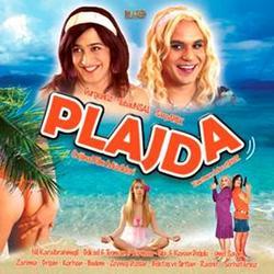 PLAJDA (Sony&BMG)