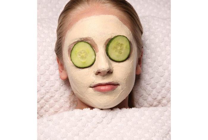 Her cilde özel ekonomik maskeler
