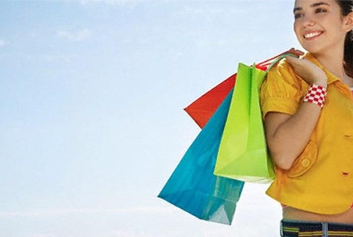 Yerine göre alışveriş yapma taktikleri