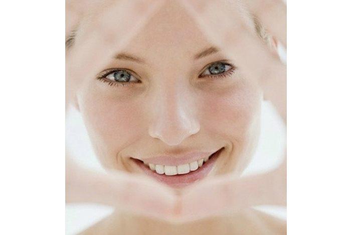 Kusursuz yüz için profesyonel makyaj hileleri