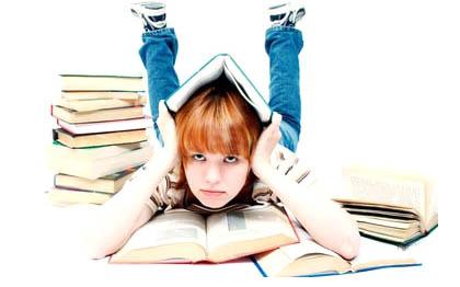 Nasıl bir öğrencisin?