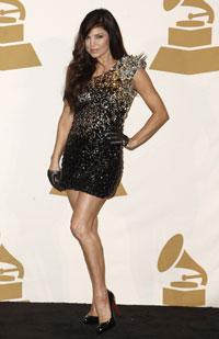 52. Grammy adayları belli oldu