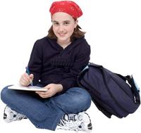9 adımda dersleri toparla!