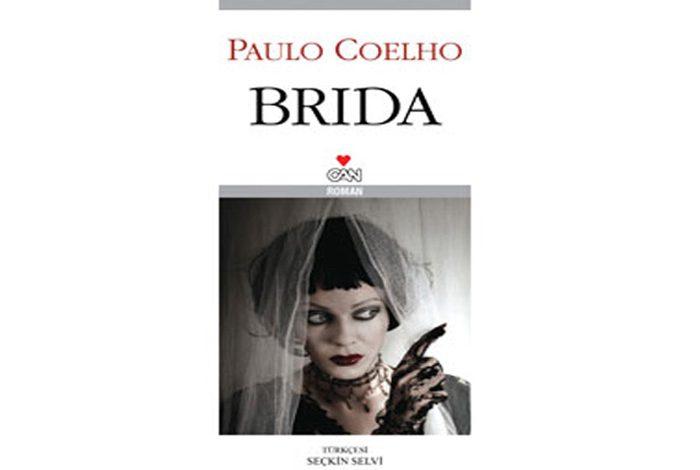 BRIDA Paulo Coelho (CAN)