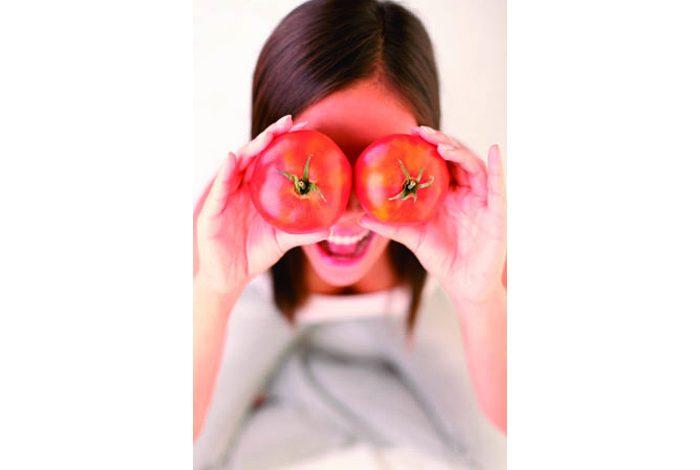Ekolojik sevgili ol, organik aşk yaşa!