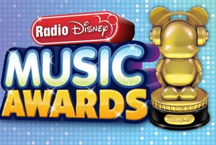 2014 Radio Disney Müzik Ödülleri adayları belli oldu!