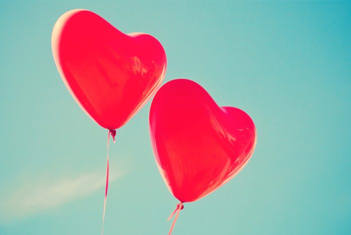 Aşk profilin hangisi?