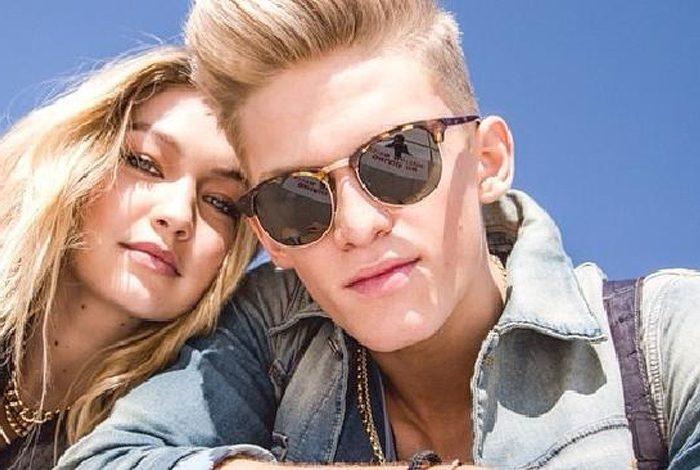 Cody & Gigi aşkı bitti!