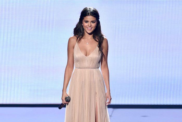Amerikan Müzik Ödülleri sahiplerini buldu!