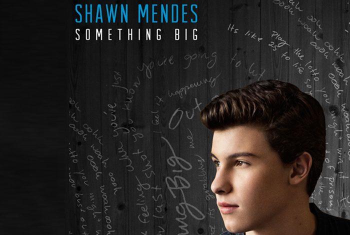 Shawn'dan yeni şarkı müjdesi