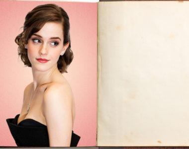 Emma'nın kitaplığından seçmeler