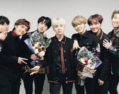 2018 Seoul Müzik Ödülleri kazananları
