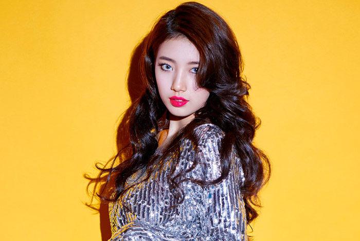 K-Pop İdollerin Oyunculuk Macerası