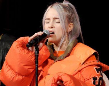 Billie'nin 6 katmanı