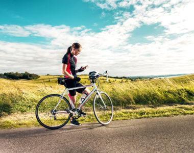 Elektrikli bisikletler hakkında bilmeniz gerekenler