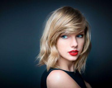 Taylor'ın gizemli halleri
