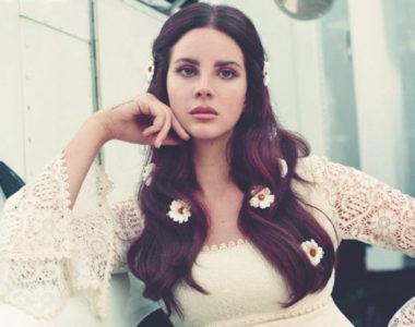 Kitab-ı Lana Del
