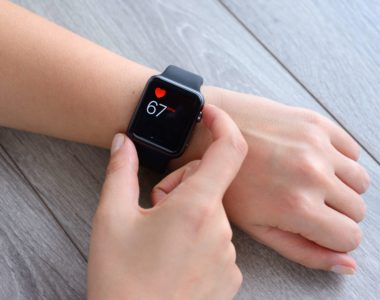 Akıllı bir saate ihtiyacınız olduğunu gösteren 5 işaret