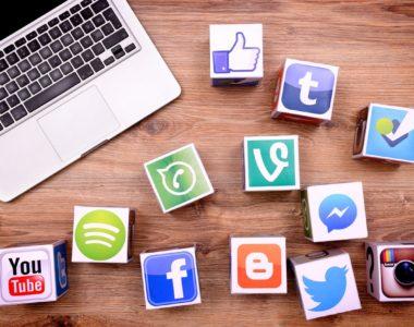 Sosyal medyada hayatta kalma rehberi